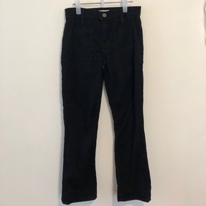 Joie Laney Jeans Women's